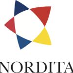 nordita